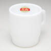 Stacking Mug White 03