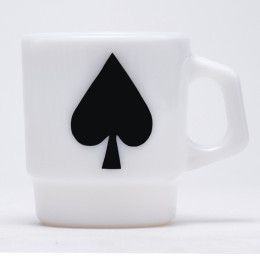 Stacking Mug - poker1-1