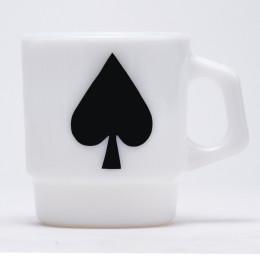 Stacking Mug - poker1-1
