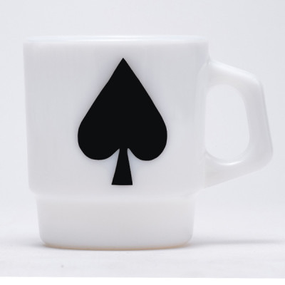 Stacking Mug – poker1-1