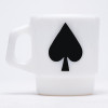 Stacking Mug – poker1-2