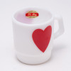 Stacking Mug – poker2-3