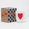 Stacking Mug – poker2-5