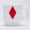 Stacking Mug – poker3-1