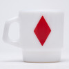 Stacking Mug – poker3-2