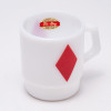Stacking Mug – poker3-3