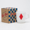 Stacking Mug – poker3-5