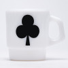 Stacking Mug – poker4-4