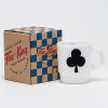 Stacking Mug – poker4-5