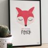 FOXY_michelle_carlslund_web_1024x1024