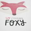 foxy_michelle_carlslund_1024x1024