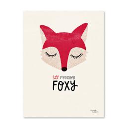 foxy_michelle_carlslund_web_0de3ce30-35d0-489e-95ad-2fe2222e8328