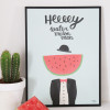 WATER_MELON_MAN_michelle_carlslund_web_1024x1024