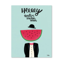 water_melon_man_michelle_carlslund_web_1f30e71b-ccb1-4608-be12-11e6e36b006f