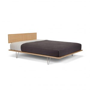 v-leg-bed-with-cane-headboard-01