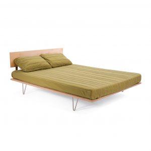 case-study-vleg-bed-modernica-1