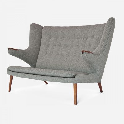 modernica-casestudy-seating-upholstered-papabear-loveseat