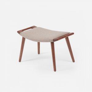 modernica-casestudy-seating-upholstered-papabear-ottoman