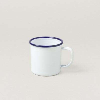 falcon-mug-original_white_blue-no_tag-rgb