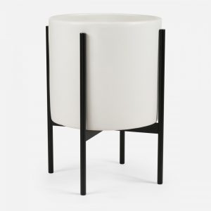 modernica-casestudy-ceramic_cylinder_large_white_metalstand_45_1