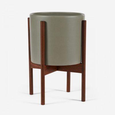 modernica-ceramics-cylinder-small-wood-pebble-45_1