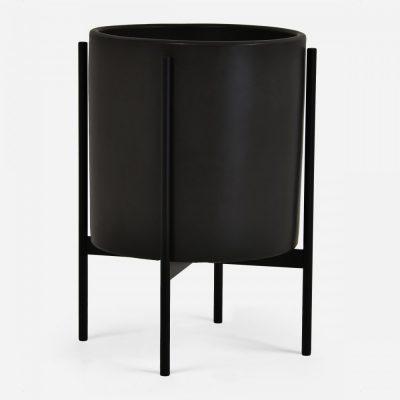 modernica-ceramics-cylinder-xl-metal-charcoal_2