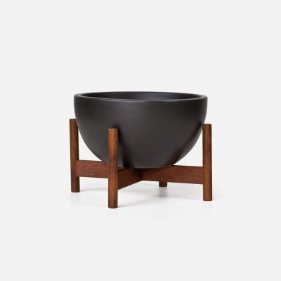 modernica-ceramics-bowl-tabletop-wood-charcoal-45_3