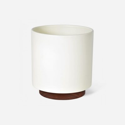 modernica-ceramics-cylinder-large-plinth-white_1