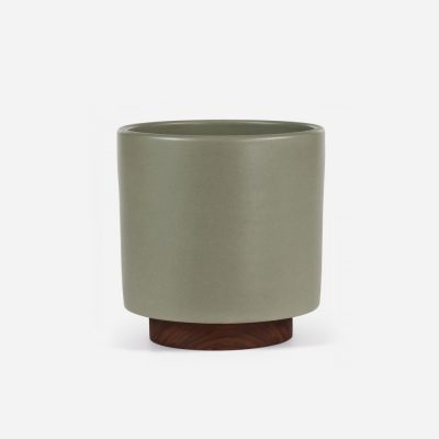 modernica-ceramics-cylinder-small-plinth-pebble_1