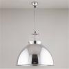 size 5 aluminium light of