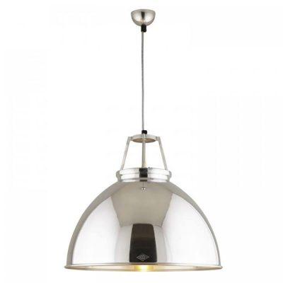 size-5-alumium light on