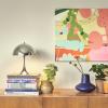 Interior-ColourBliss-Fall2018-rgb-07-02964-12025-50048_1800x1800