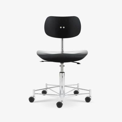 SBG 197 R Swivel Chair cover