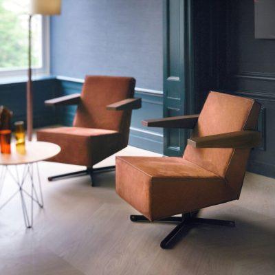 press_room_chair_colorado_brique_gerrit_rietveld