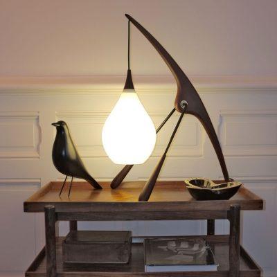 phasmeM-bird-ambiance